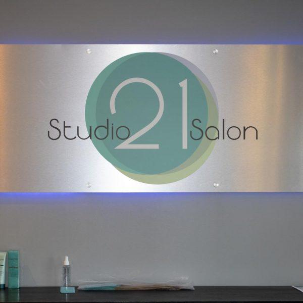 studio_21_cahaba_park_11